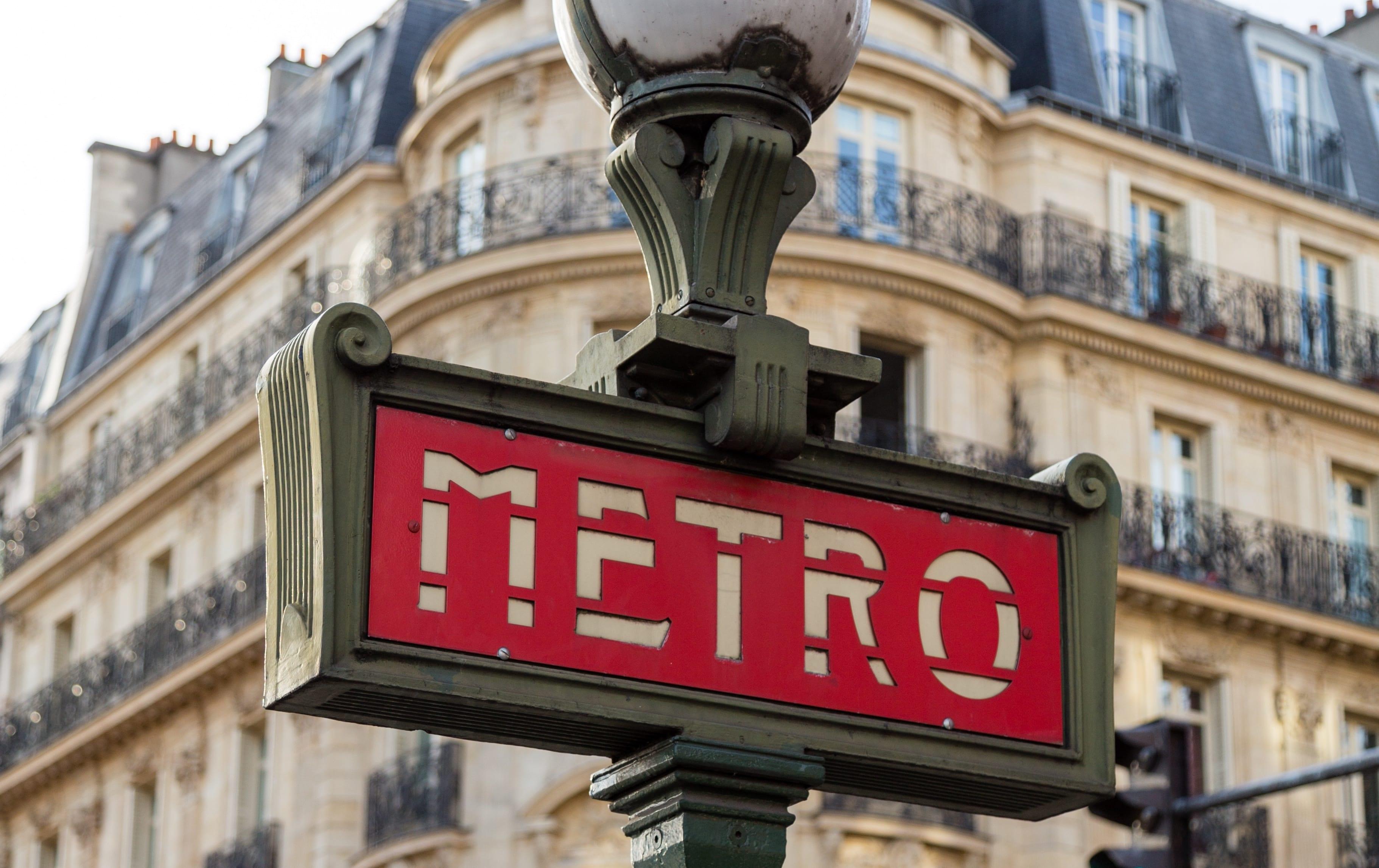 10e arrondissement de paris