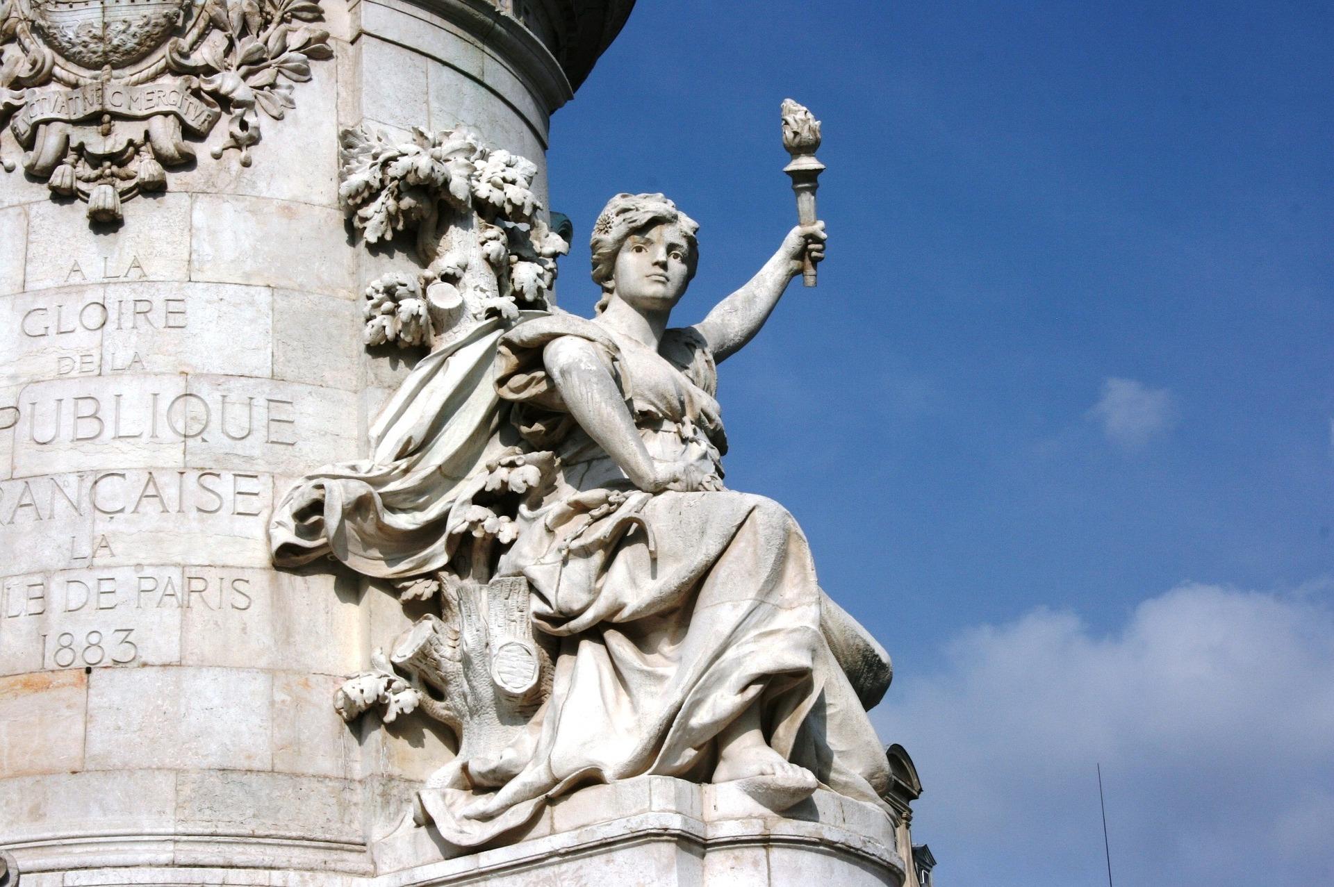 11e arrondissement de paris