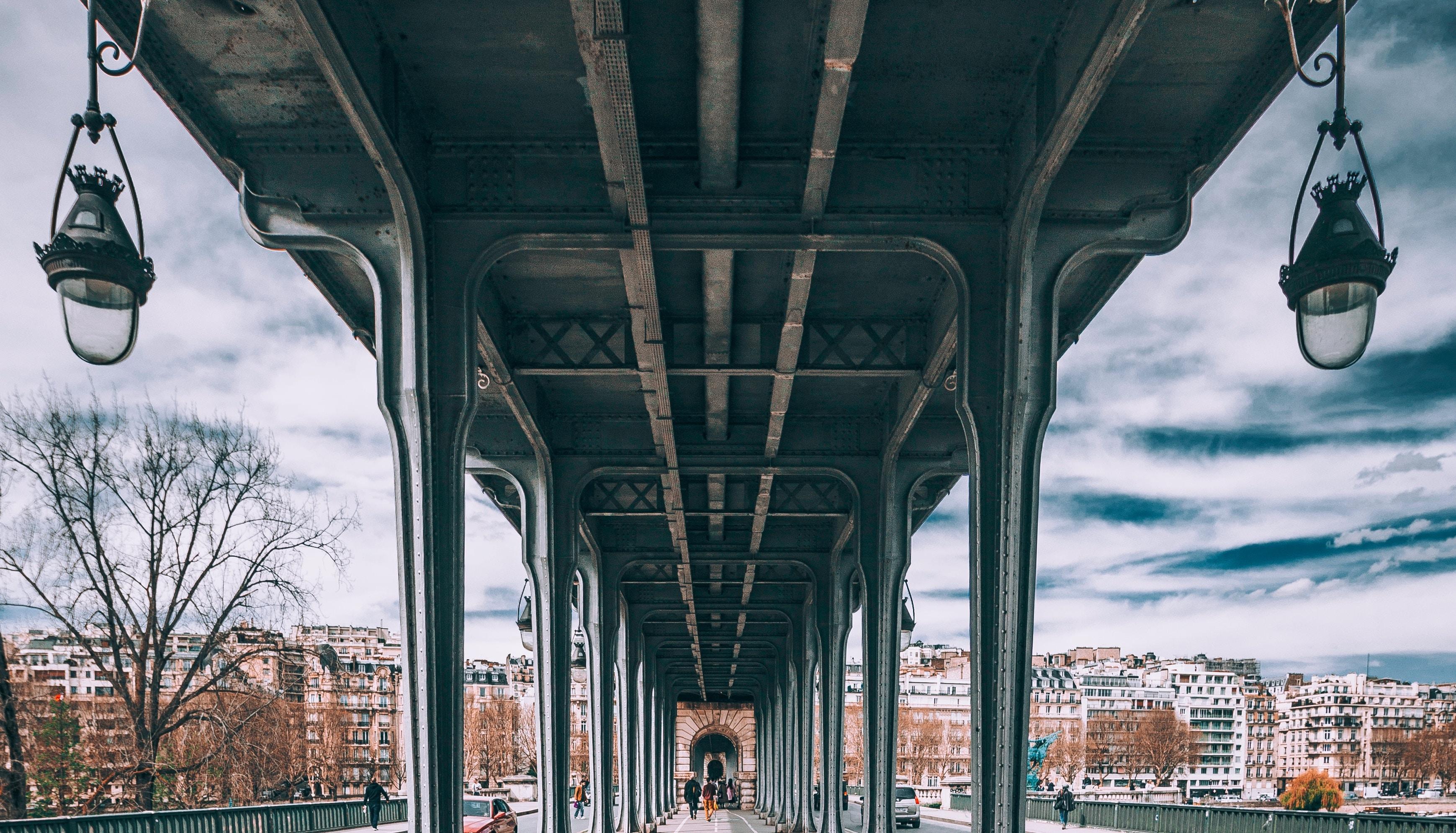 15e arrondissement de paris