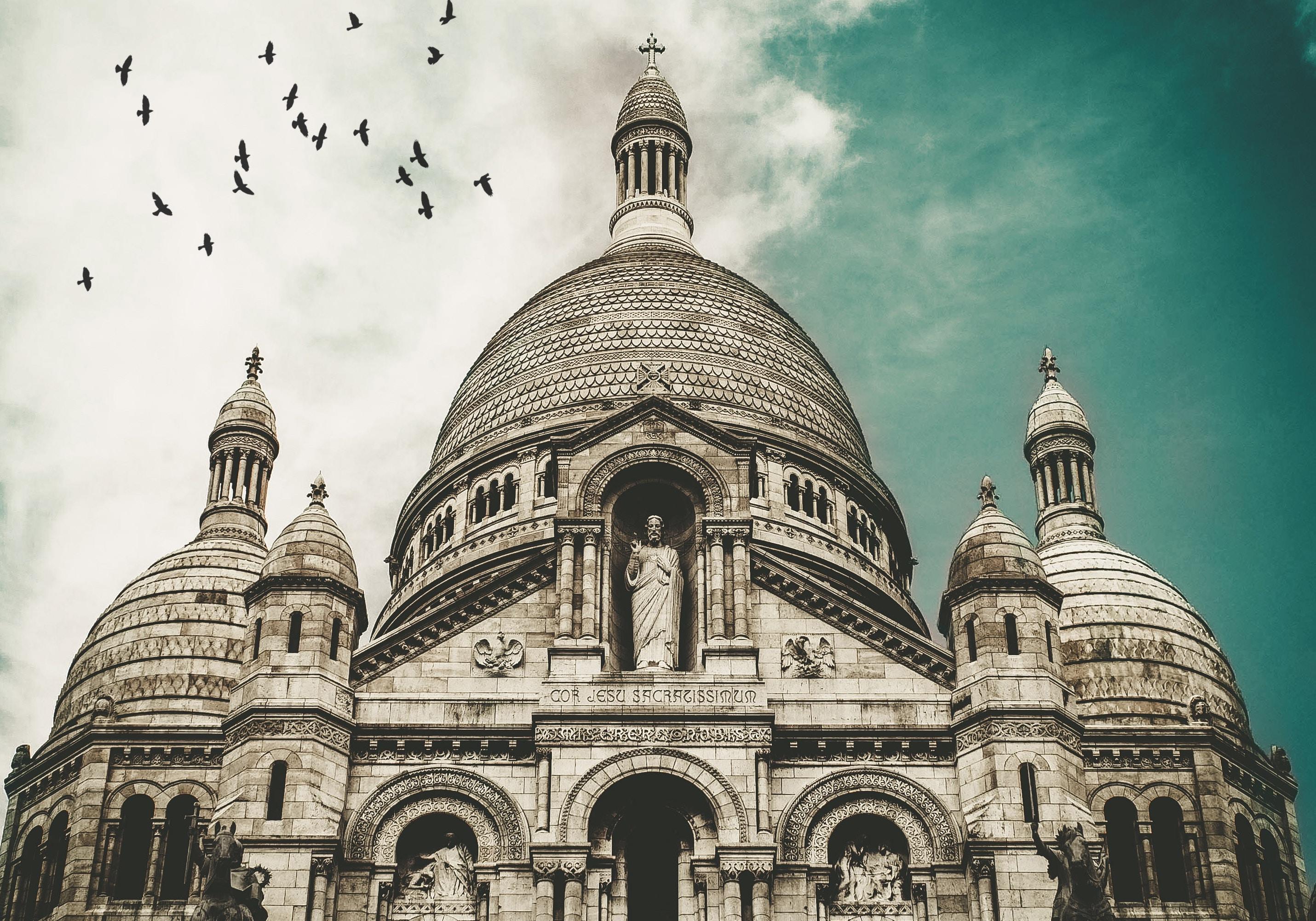 18e arrondissement de paris