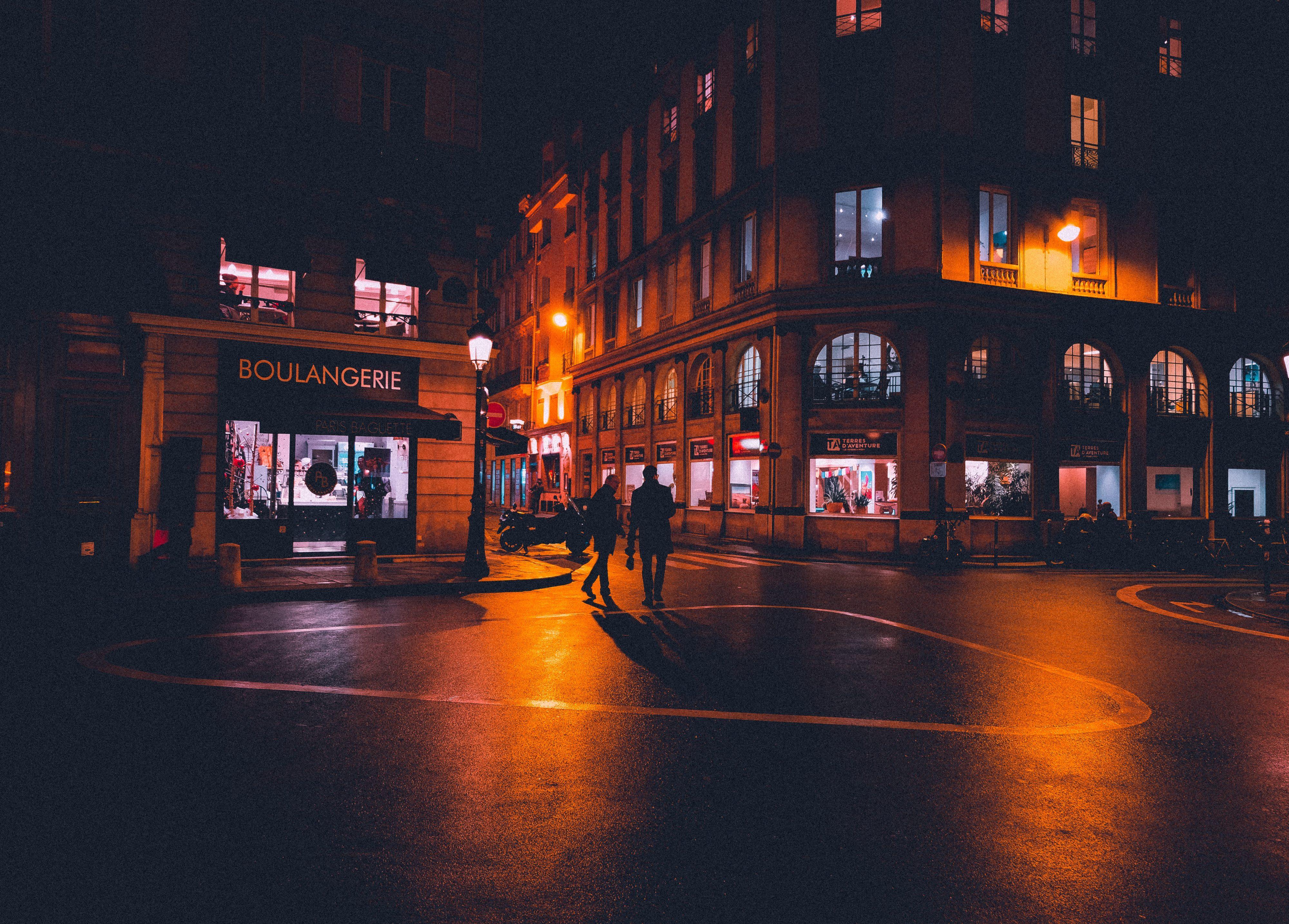 2e arrondissement de paris