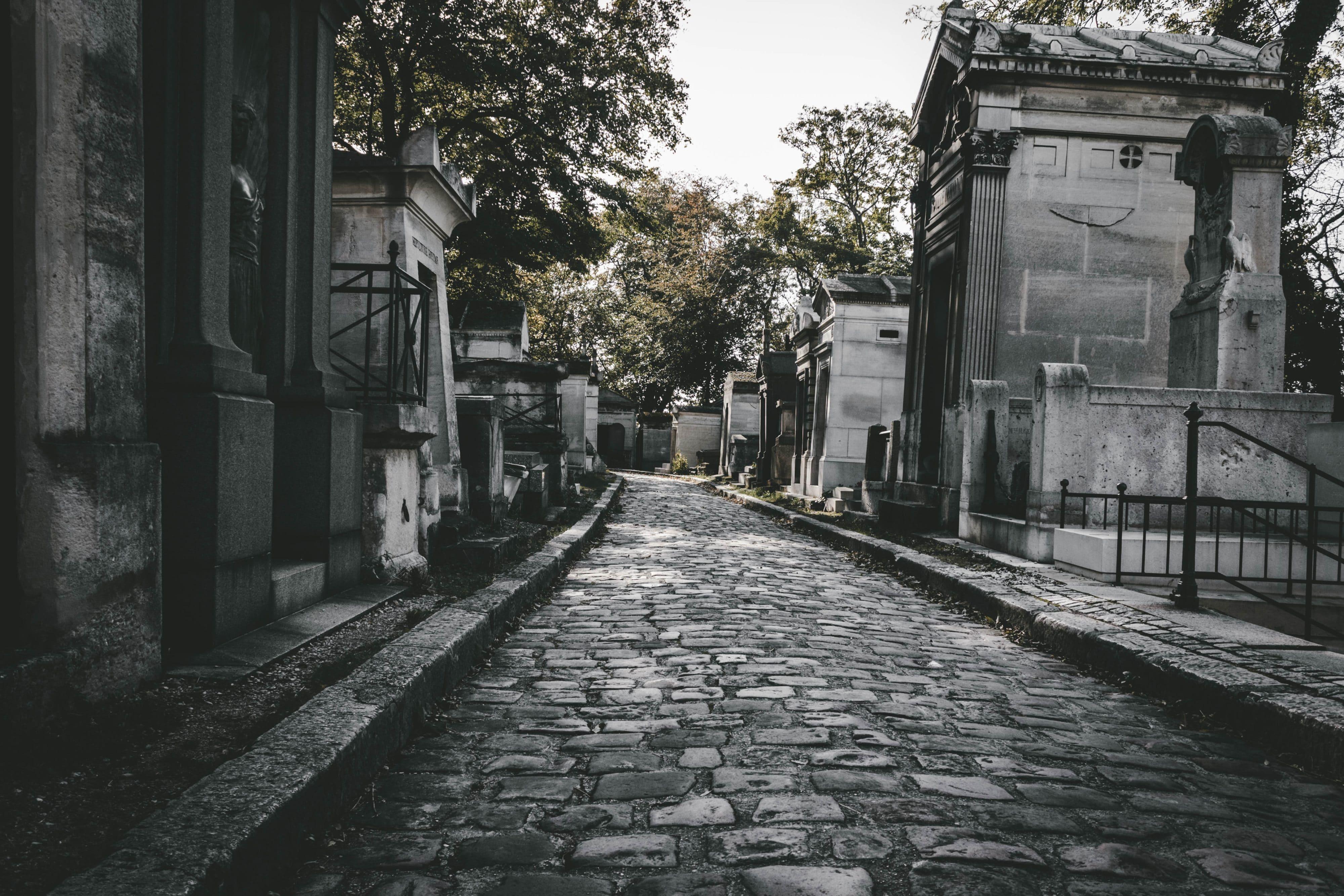 20e arrondissement de paris