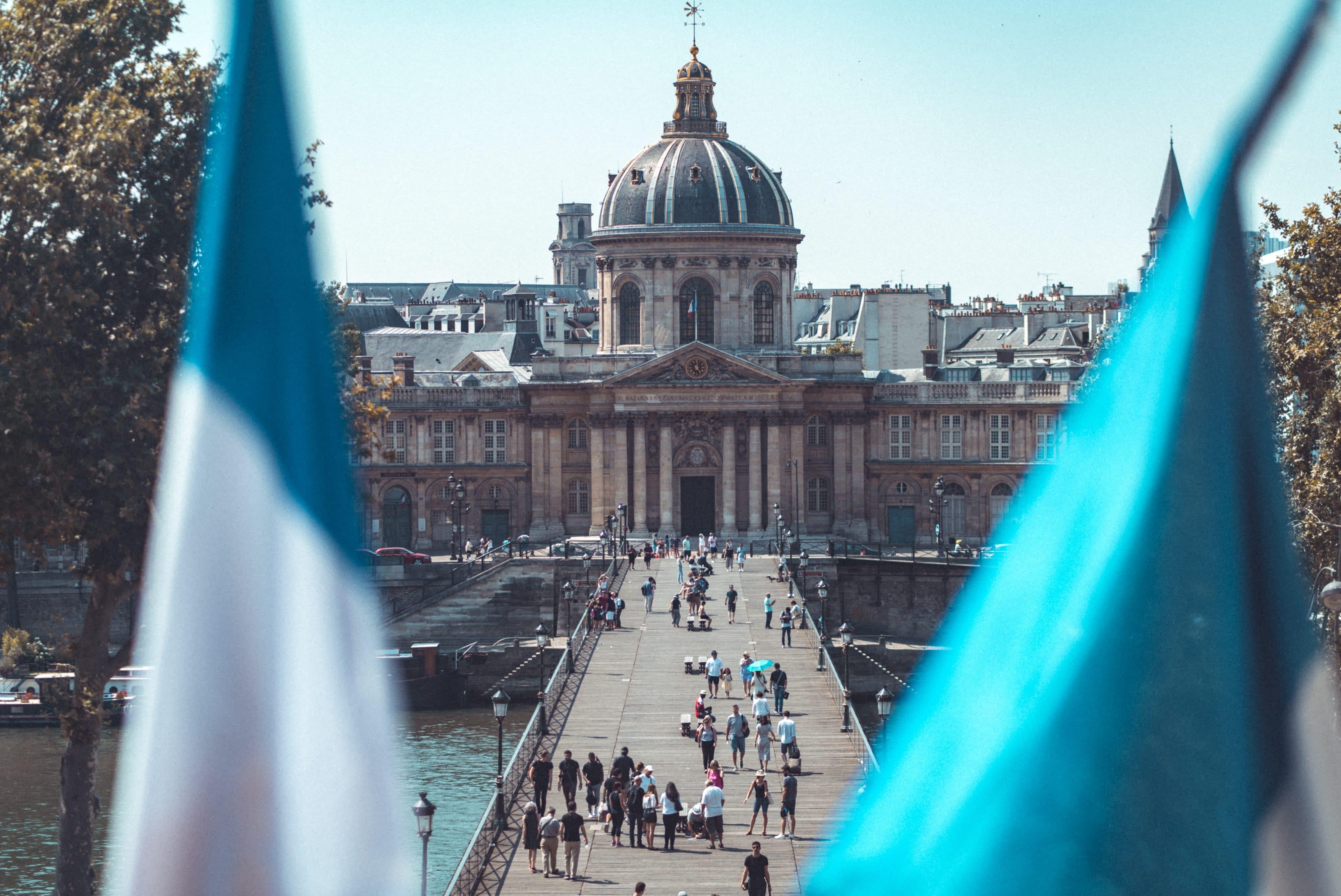 6e arrondissement de paris