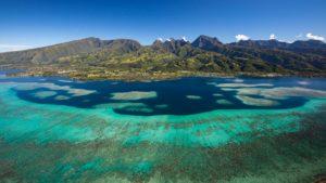 top 10 des choses a faire a tahiti